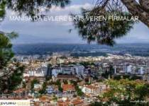 Manisa'da Evlere Ek İş Veren Firmalar