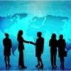 Basvuruadresi.com | İş İlanları – Personel Alımları – Başvuru Formları