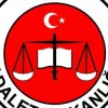 Adalet Bakanlığı İdari Hakim Ve Savcı Alımı