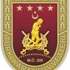 Kara Kuvvetleri Komutanlığı Sözleşmeli Er Alımı 2015