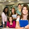 Üniversite Kayıt İçin Gerekli Evraklar