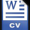 CV Hazırlarken Dikkat Edilmesi Gereken Kurallar
