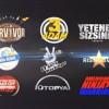 Yeni Sezon TV Programları ve Yarışma Başvuru Formları