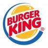 Burger King İş Başvurusu