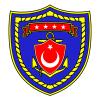 Deniz Kuvvetleri Komutanlığı 1.Dönem Uzman Erbaş Alımı 2015