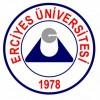 ERCİYES Üniversitesi Sözleşmeli Personel Alımı