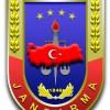 Jandarma Muvazzaf Subay Alımları 2015