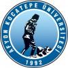 Afyon Kocatepe Üniversitesi Sözleşmeli Personel Alımları