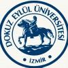 Dokuz Eylül Üniversitesi Sözleşmeli Personel Alımı 2015