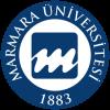 Marmara Üniversitesi Öğretim Üyesi Alımı