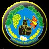 İzmir Menemen Belediyesi Personel Alımı