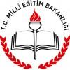 Milli Eğitim Bakanlığı 100 Uzman Yardımcısı Alacak