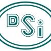 Devlet Su İşleri Sözleşmeli Mühendis Alımı 2015