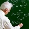 Sakarya Üniversitesi Öğretim Üyesi İlanı – Nasıl Başvurulacak? – Kimler Alınacak?