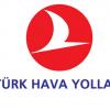 Türk Hava Yolları – THY Staj Başvurusu Nasıl Yapılır?