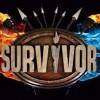 Survivor Başvurusu – Nasıl Yapılır? Şartları Nelerdir?