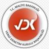 400 Vergi Müfettişi Yardımcısı Alınacak