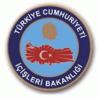 İçişleri Bakanlığı 13 Bilişim Uzmanı Alımı – 2015