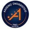 Akdeniz Üniversitesi Hemşire Alımı