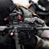 4 Bin Özel Harekat Polisi Alınacak