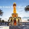 İzmir'de Evlere Ek İş Veren Firmalar