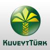 Kuveyt Türk Bankası İş Başvurusu