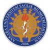 Ankara Üniversitesi Sözleşmeli Personel Alımı