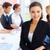 İş Başvurusu Yapılabilecek Şirketler