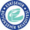 Eskişehir Büyükşehir Belediyesi İş İlanları