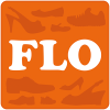 Flo Ayakkabı İş İlanları ve Başvuru Şartları