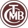 Merkez Bankası Sözleşmeli Sekreter Alımı