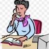 Dışişleri Bakanlığı Sözleşmeli Personel Alım İlanı – Sekreter Alımı