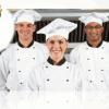 Aşçı Nasıl Olunur – İş İlanları – Maaşı