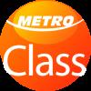 Metro Turizm İş Başvuru Formu