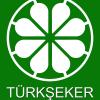Türkiye Şeker Fabrikaları 480 İşçi Alımı