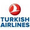 Türk Hava Yolları Bayan Kabin Memuru Alımı