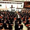 Milletvekili Nasıl Olunur ? 2015 Milletvekili Maaşları