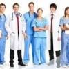 11 Bin 173 Sağlık Personeli Alınacak
