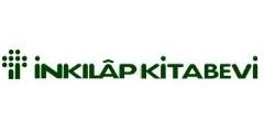 inkilap_kitabevi1128