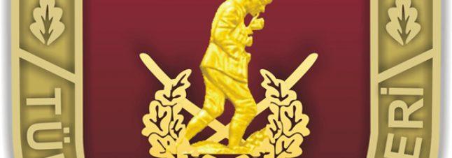 Kara Kuvvetleri Komutanlığı Sözleşmeli Er Alımı