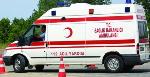 ambulans-soforu
