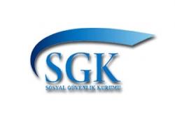 1331158520_sgk