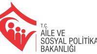 Aile ve Sosyal Politikalar Bakanlığı Memur Alımı