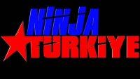 Ninja Türkiye Yarışmacı Başvuru Formu