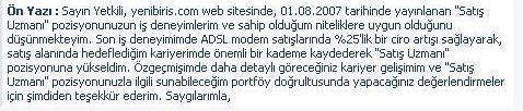 onyazi_iyiornek