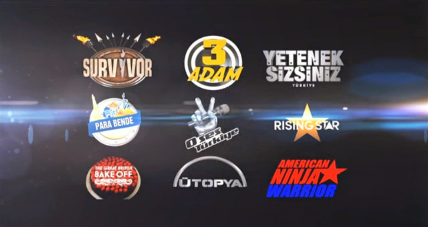 tv8-yeni-sezon-medyanoz