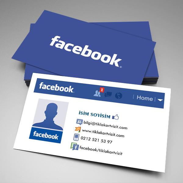 KV3848-matbaa-baski-kartvizit-kartvizitornekleri-visiting-card-desen-vektorel-ozel-facebook-mavi-beyaz