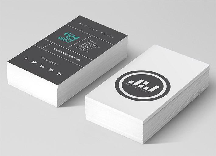 cool-business-card-design-shafeez-walji
