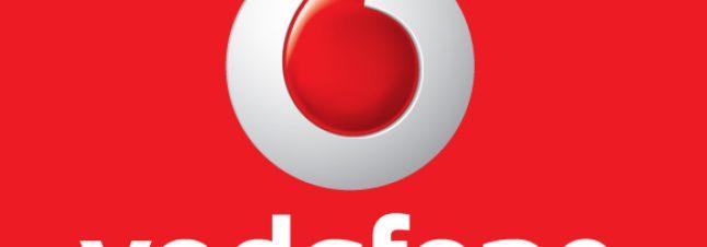 Vodafone Cep Aran Kampanyasına Nasıl Kayıt Olunur ?