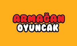 armaganoyuncak_logo_250x150